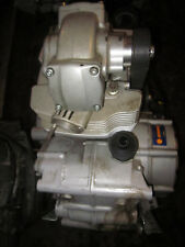 Ducati 1000DS 1000SS Dual Spark Engine Monster M1000