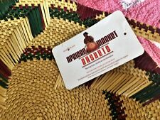 Fair Trade African Market Basket~African Shopping Basket from Ghana