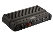 BLAM Mono Car Audio Channel Ultra Compact Class D Amplifier 900w RMS at 2 Ohm