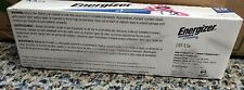 Energizer Ultimate Lithium AA24 Batteries L91 Exp 2038