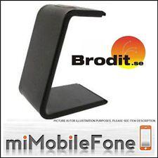 BRODIT PROCLIP 653670 DASH MOUNTING BRACKET VAUXHALL ZAFIRA B 2005 - 2011