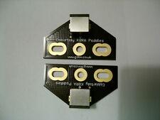 Cabletidy K8RA Paddles  Morse Keys  Bugs Ham Radio Keys