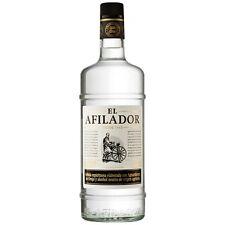 Acquavite  Aguardiente Orujo El Afilador 1L  100 cl    40 % vol. Spagna