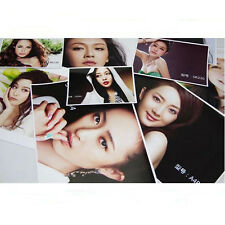 20Sheets/Pack A4 Gloss 200gsm Photo Paper For All Inkjet Printer - High Quality