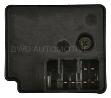 4WD Switch BWD FWD72 fits 03-06 Jeep Wrangler 4.0L-L6