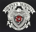Dropkick Murphys - Signed And Sealed In Blood (NEW CD)