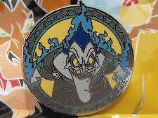 2012 Disney Good Vs Evil Villain Hades From Hercules Mystery Trading Pin DR