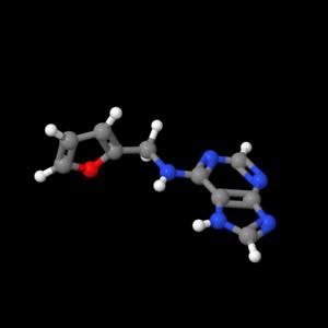 500mg-100g | Kinetin (6-Furfurylaminopurine) 99% | Cytokinin