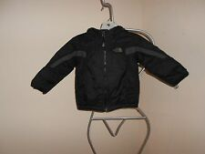 "Toddlers The North Face ""Heat Seeker"" Jacket Coat w/Hood  3T"