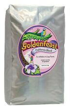 Goldenfeast California Blend 8 lbs. Free shipping