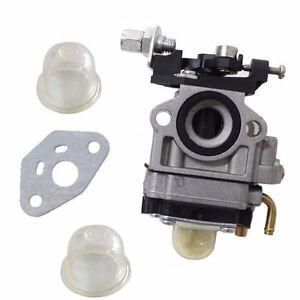 New carburetor carb for Homelite WYJ-104A Carb Homelite 07745