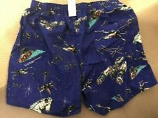 Star Wars Boxer Shorts Xtra large new