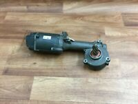 Volkswagen Golf Mk7 2013 1.6 TDI power steering rack motor 5Q0909144L