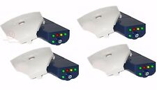 4 Pack Of Manikin Rate Monitors For Prestan Infant Cpr Mannequins Rpp Imon 4