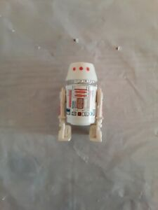 Original Kenner Star Wars R5 D4 Great Condition