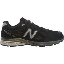 New Balance Unisex Kids' Athletic Shoes for sale | eBay