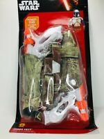 NEW Star Wars Jango Fett Blasters and Holster set with Authentic Sounds - Sealed