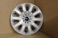 1558651 Wheel trim New genuine Ford part