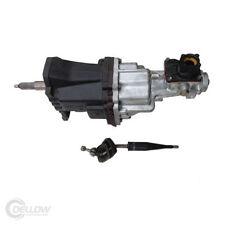Dellow Car & Truck Manual Transmissions