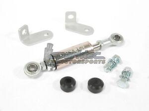 NRG Engine Torque Damper Titanium Integra Civic Del Sol w/ B-Series DOHC Engine
