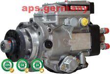 VP44 - BOSCH Einspritzpumpe OPEL - VECTRA B Caravan - 2.2 DTI 16V - 0470504016