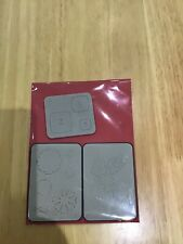 Sizzix Sizzlits Butterfly, Buttons, Flowers, Circles & Heart Die Cutters