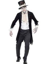Costumi e travestimenti horror per carnevale e teatro taglia M dal Regno Unito