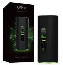 Amplifi Alien WiFi 6 AX7650 Home Router