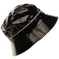 a852bf2b5a5 Men s Cowboy Hats
