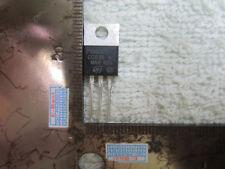 3pcs 2S C5200 2SC52O0 2SC520O 2SC52OO 2SC5200 TO3P Transistor