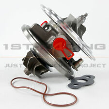 Turbo Cartridge Core For Opel / Vauxhall Astra H 1.9 CDTI 100 /120HP Z19DTL New