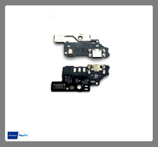 ZTE Blade S6 Q5T charging port dock connector board charger usb micro