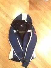 Dale of norway Ski Jacket (Marino wool) small mens