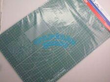 TAMIYA 74076 Cutting Mat - A3 Size craft tools plastic