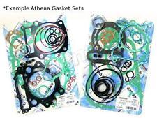 Kit Guarnizioni Motore Completo Athena - Derbi Senda 50 Anni `00