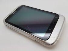 (T Mobile) HTC Sense Téléphone Mobile Smartphone