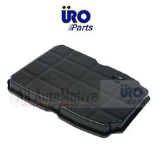 Auto Trans Oil Pan URO Parts 1402700812 fits 01-13 Mercedes S600