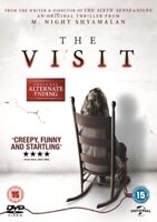 The Visite DVD Neuf DVD (8305922)