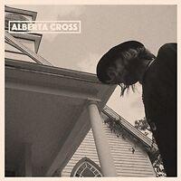 Alberta Cross - Alberta Cross [New Vinyl]