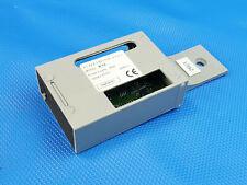 V2 Elettronica S.p.A Model RX4 Power supply 12/24V AC/DC Ver. 2.3 Inkl. MwSt