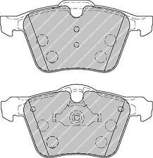 Brand New Ferodo Front Brake Pad - FDB1898 - 12 Month Warranty!