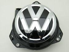Original Caméra Arrière Ouvreur 360° View VW Passat B8 3G Variant Arteon