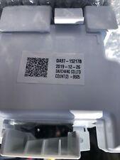 Samsung Refrigerator Ice Maner DA97-15217B