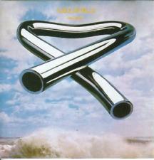 Tubular bells - Mike Oldfield (1983) Audio CD