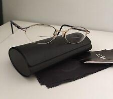 Authentic Cazal Germany Designer Eyeglasses Optical Frame MOD 421 COL 944