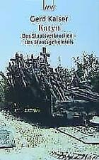 Sachbücher über Politik & Gesellschaft als Taschenbuch Kriegs-Motiv