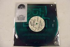 OUTKAST Player's Ball EP Green RSD Black Friday 2014 Limited Edition
