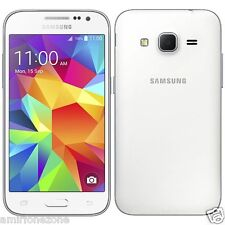 BRAND NEW SAMSUNG GALAXY CORE PRIME 8GB SINGLE SIM 4G LTE- WHITE UNLOCK
