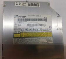 Super Multi DVD-RW Lecteur gsa-t50 SATA 41w0753 pour Lenovo l512, sl510#13987