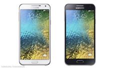 Samsung Galaxy E5 16GB 8MP Dual Sim grado